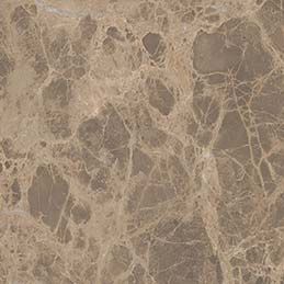 Cover Styl' natural marble