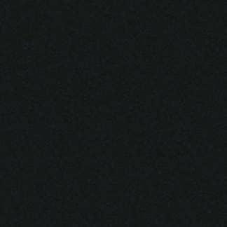 BuzziFelt Anthracite 68