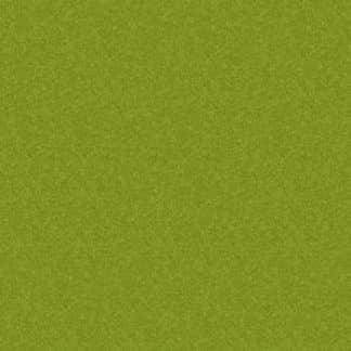 BuzziFelt Lime 64