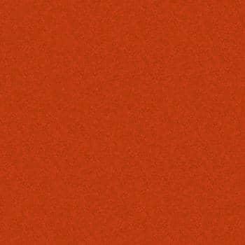 BuzziFelt Orange 66