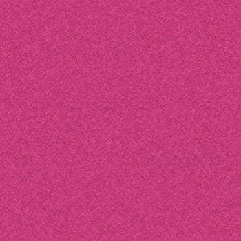 BuzziFelt Pink 65
