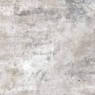 BuzziSkin Printed Concrete