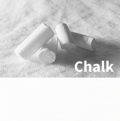 Squid Chalk color