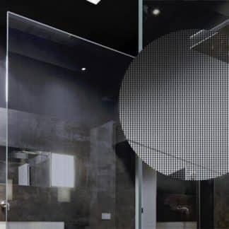 Solar Screen Matrix
