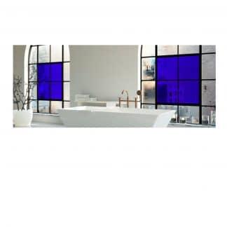 Blue Ocean C by Solar Screen