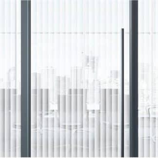 Solar Screen Boreal