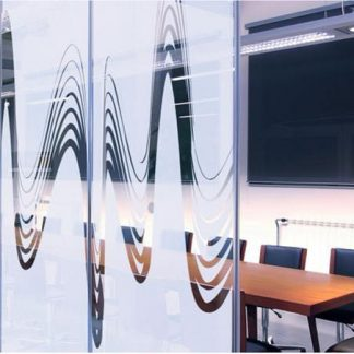 Solar Screen Elektro