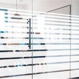 Solar Screen Lineal