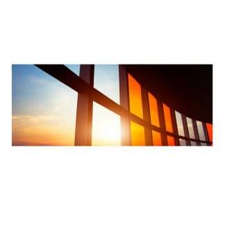 Orange C by Solar Screen