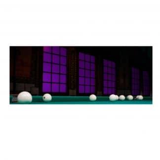 Purple C by Solar Screen