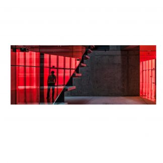 Red C by Solar Screen