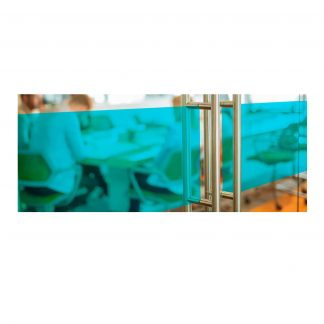 Turquoise C by Solar Screen