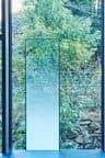 3M™ Fasara™ Decoratieve Glasfolie SH2FGDM Diamond