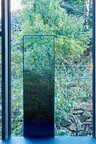 3M™ Fasara™ Decoratieve Glasfolie SH2SIDGR Diamond Ghost reflect